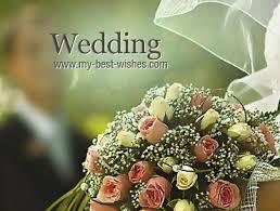wedding wishes on wedding day wedding thank you wording wedding day thank you sayings