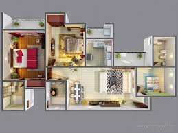 plan of house 3d design house plans traditional 18 on 487084207 2 create 3d
