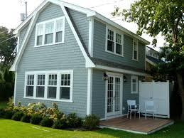 gambrel roof house design house design