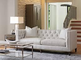 Ariana Bedroom Set Contemporary Modern Design Ariana Camille Sofa Lexington Home Brands