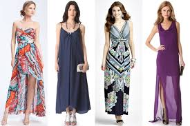 wedding guest attire what to wear to a wedding part 2