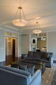 Living Room Pendant Lighting by Living Room Pendant Light Home Interior Design Ideas
