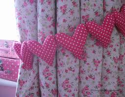 Pink Polka Dot Curtains New White Sheer Curtains With Gold Polka Dots 2018 Curtain Ideas