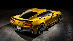 just corvette 2015 chevy corvette z06 engine blows up at just 891