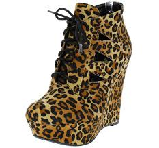 cute wedges for sale cheap online at 10 88 a pair