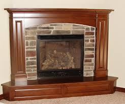 arrange furniture around fireplace tv interior design youtube idolza