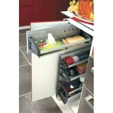 panier cuisine panier de cuisine accessoires panier meuble cuisine ikea