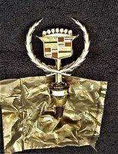 cadillac ornament ebay
