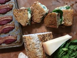 raclette cheese whole foods raclette grilled cheese sandwich recipe la bakery