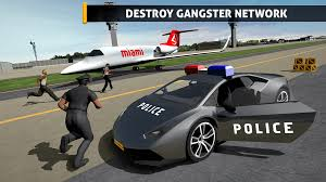 american police lamborghini miami police crime simulator android apps on google play