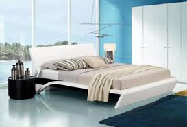 Futon Bed Frame Furniture Store Futons Platform Storage Beds Sofa Bed Futon Frame
