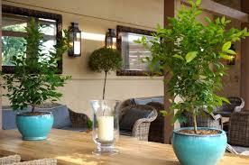 artisan cuisine artisan brings inspired cuisine from garden mill