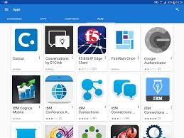 maas360 mdm for android android apps on google play
