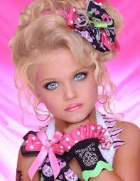 Toddlers And Tiaras Controversies Business Insider - 56 best toddlers and tiaras images on pinterest beauty pageant
