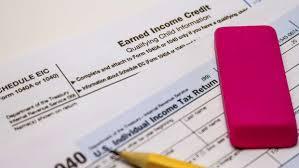 new due diligence steps tax preparers must follow accountingweb