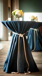 deluxe nautical table top decor best 25 nautical centerpiece