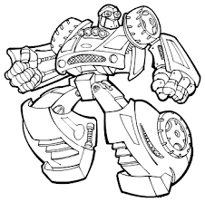 megatron coloring pages megatron blebee transformer coloring page 1000 images about