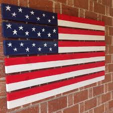 american flag home decor american flag home decor home design