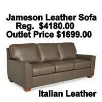 Chateau D Ax Leather Sofa Boston New U0026 Used Furniture For Sale Backpage Com