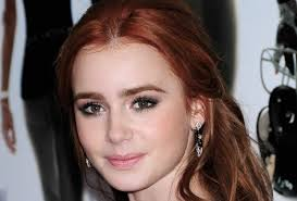 The Blind Side Actress Black Nailed Reviews City Of Bones Movie News And City Of Fallen