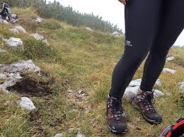 womens hiking boots overhere review the s hiking boots verbera