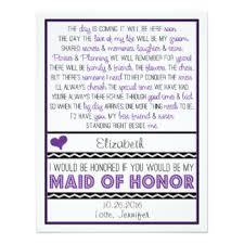 will you be my bridesmaid poems bridesmaid poems gifts bridesmaid poems gift ideas on zazzle ca
