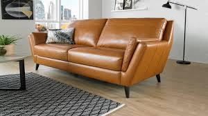 sofology sofas corner sofas sofa beds u0026 chairs always low prices