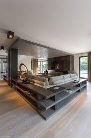 meuble et canape photo dans meuble pour mettre derrière canapé image de meuble pour