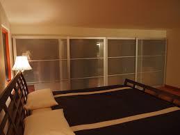 Sliding Doors For Bedroom Pax Closet Doors No Bottom Rail Ikea Hackers Ikea Hackers
