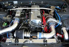 nissan maxima engine swap revved modification map nissan 240sx