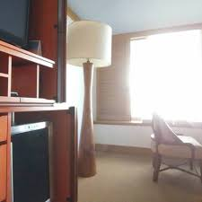 The Good One Patio Jr by Hotel Review Ocean View Junior Suite St Regis Princeville