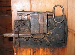 Kitchen Cabinet Handles Melbourne Classic Style Antique Door Handles Door Handles Keys And Knobs