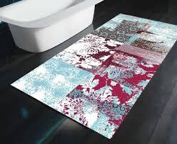 tappeti da bagno tappeti da bagno design minimis co