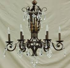 Wrought Iron Bathroom Light Fixtures by Lights Of Tuscany Em0122 Glory Magento Theme Homepage One Column