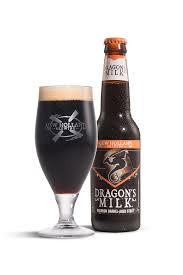dragon u0027s milk new holland brewing