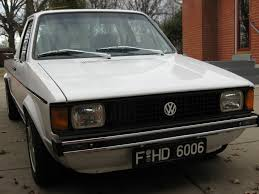 volkswagen caddy pickup vdubcaddy 1982 volkswagen caddy specs photos modification info