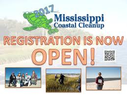 Mississippi travel media images Mississippi coastal cleanup home facebook
