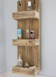 Corner Shelving Bathroom Decorative Bathroom Shelves With Wood Corner Shelves Decolover Net