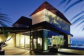 John Abraham House | john abraham has houses around the world
