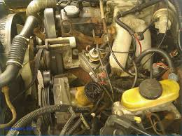 remarkable toyota mr2 wiring diagram images wiring schematic