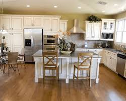 kitchen design st louis mo st louis kitchen design new bathroom interior bathroom showrooms st
