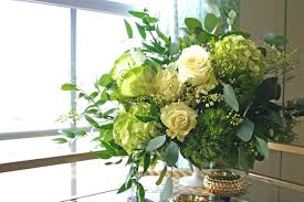 s day floral arrangements st s day flower arrangements hgtv s decorating design