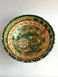 turkey plate craft turkey plates thanksgiving plate craft paper followfirefish