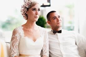 Hochsteckfrisuren Hochzeit Kurze Haare by Brautfrisuren Für Kurzes Haar Hochzeitsfrisur Für Kurze Haare