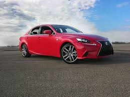 lexus is 200t wallpaper track time with a turbocharged lexus is200t f sport
