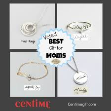 the activity mom the best gift for moms