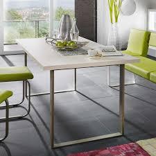 küche cremefarben esszimmer cremefarben esszimmer cremefarben 004 haus design ideen