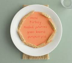 114 best thanksgiving crafts for images on crafts