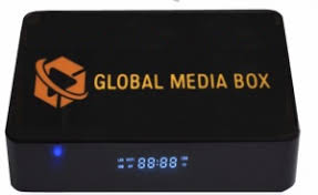 android media box global media box 5g iptvonline ca
