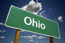 Piketon Ohio Map by Ohio Citizen Group Plans To Fight Contaminated Waste Facility